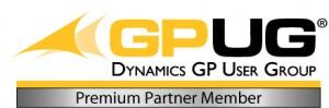 GPUG_Premium_Partner