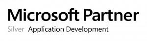 Sierra Microsoft Silver Partner Development
