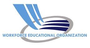 WEO_logo