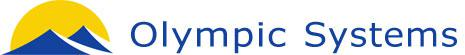 Olympic Project Cost Integration Launches