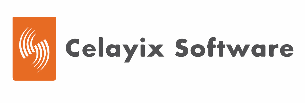 advanced scheduling Celayix