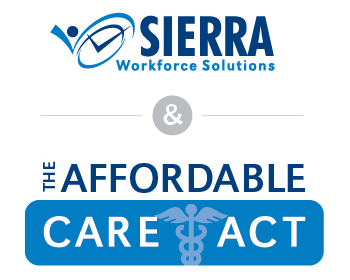 Affordable Care Act Time and Attendance ACA