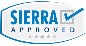 Sierra-Approved-Logo
