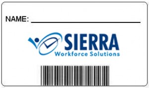 SierraWorkforceSolutions_BarCode_final