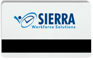 SierraWorkforceSolutions_MagStripeCard_final