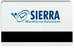 SierraWorkforceSolutions_MagStripeCard_final
