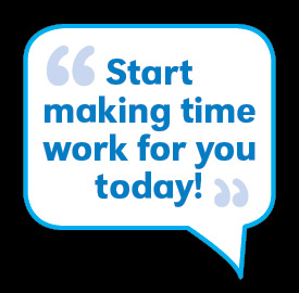 Start_Today_Quote