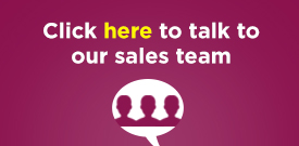 sws-sales-team-callout