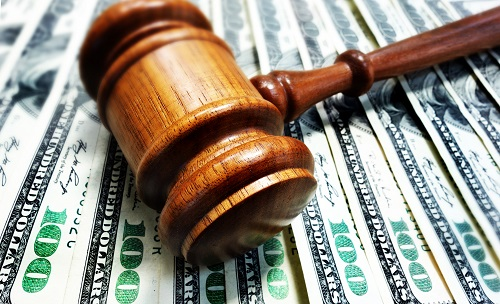 overtime lawsuits time and attendance systems