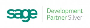Sierra Workforce Solutions is a Sage Silver Development Partner